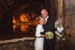 Hochzeitsfoto-Feengrotten (23)