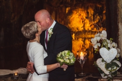 Hochzeitsfoto-Feengrotten (24)