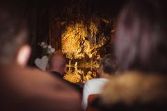 Hochzeitsfoto-Feengrotten (25)