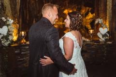 Hochzeitsfoto-Feengrotten (26)