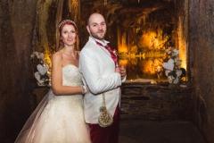 Hochzeitsfoto-Feengrotten (3)