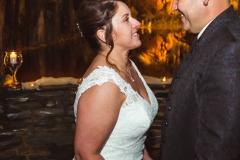 Hochzeitsfoto-Feengrotten (30)