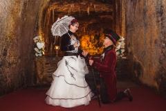 Hochzeitsfoto-Feengrotten (31)