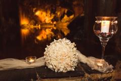 Hochzeitsfoto-Feengrotten (34)