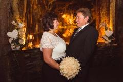 Hochzeitsfoto-Feengrotten (36)