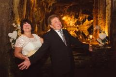 Hochzeitsfoto-Feengrotten (37)