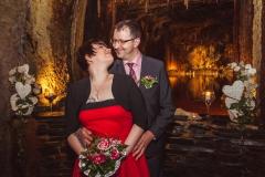 Hochzeitsfoto-Feengrotten (38)
