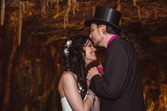 Hochzeitsfoto-Feengrotten (42)