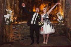 Hochzeitsfoto-Feengrotten (46)