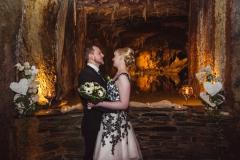Hochzeitsfoto-Feengrotten (47)