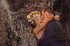 Hochzeitsfoto-Feengrotten (51)