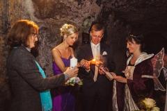 Hochzeitsfoto-Feengrotten (52)