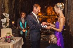 Hochzeitsfoto-Feengrotten (53)