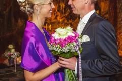 Hochzeitsfoto-Feengrotten (54)