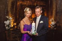 Hochzeitsfoto-Feengrotten (55)