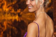 Hochzeitsfoto-Feengrotten (56)