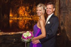 Hochzeitsfoto-Feengrotten (57)