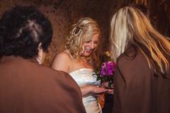 Hochzeitsfoto-Feengrotten (59)