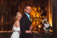 Hochzeitsfoto-Feengrotten (60)