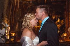 Hochzeitsfoto-Feengrotten (61)