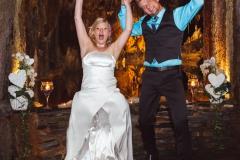 Hochzeitsfoto-Feengrotten (62)