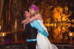 Hochzeitsfoto-Feengrotten (63)