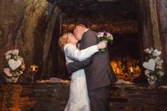 Hochzeitsfoto-Feengrotten (64)