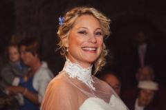 Hochzeitsfoto-Feengrotten (65)