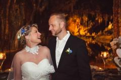 Hochzeitsfoto-Feengrotten (66)
