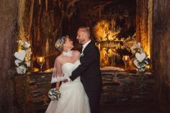 Hochzeitsfoto-Feengrotten (67)