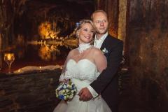 Hochzeitsfoto-Feengrotten (68)