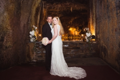 Hochzeitsfoto-Feengrotten (6a) (11)