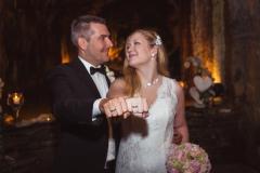 Hochzeitsfoto-Feengrotten (6a) (12)