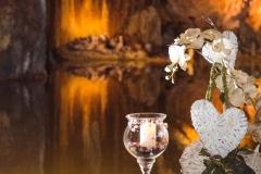 Hochzeitsfoto-Feengrotten (6a) (14)