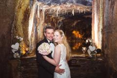 Hochzeitsfoto-Feengrotten (6a) (2)