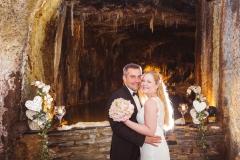 Hochzeitsfoto-Feengrotten (6a) (4)