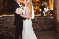 Hochzeitsfoto-Feengrotten (6a) (6)