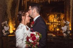 Hochzeitsfoto-Feengrotten (7)