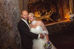 Hochzeitsfoto-Feengrotten (70)
