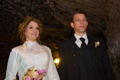 Hochzeitsfoto-Feengrotten (72)