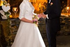 Hochzeitsfoto-Feengrotten (73)