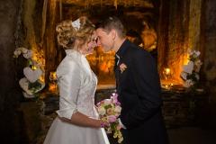 Hochzeitsfoto-Feengrotten (74)