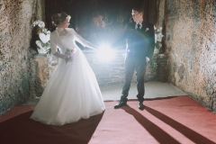 Hochzeitsfoto-Feengrotten (76)