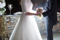 Hochzeitsfoto-Feengrotten (77)