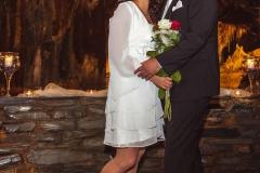 Hochzeitsfoto-Feengrotten (79)