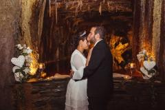 Hochzeitsfoto-Feengrotten (80)