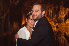 Hochzeitsfoto-Feengrotten (81)