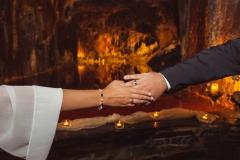 Hochzeitsfoto-Feengrotten (83)