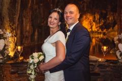 Hochzeitsfoto-Feengrotten (84)