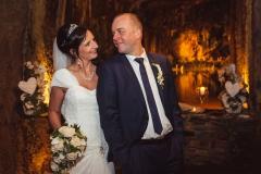 Hochzeitsfoto-Feengrotten (85)